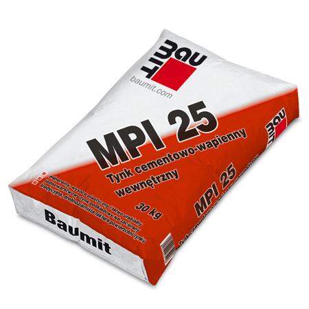 Baumit MPI 25