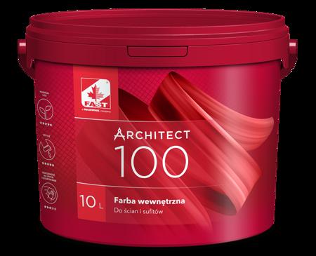Fast ARCHITECT 100 farba lateksowa