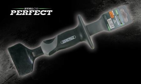 PRZECINAK PERFECT SZEROKI        S-69516
