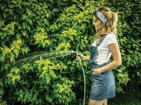 Stalco Garden Wąż ogrodowo-budowlany
