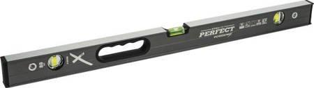 Stalco Poziomica aluminiowa Powermax PRO